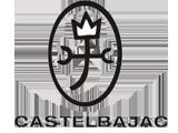 logo-jean-charles-de-castelbajac_fr-160x120