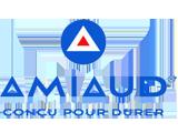 logo_Amiaud-peche-fr-160x120
