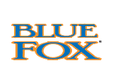 logo_BlueFox-by-Vibrax-160x120