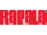 logo_Rapala160x120