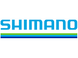 Logo Shimano Fishing Tackle