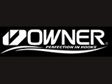logo_Owner Japan
