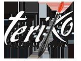 logo_teriko България