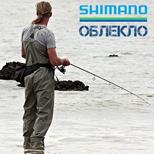 KamexKo_shop-category-Fishing-wear-Shimano