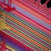 Kamexko Gradina 03 Product Hamak 3x Models Open
