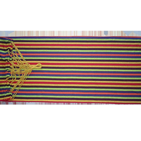 Kamexko Gradina 03 Product Hamak Malibu 200x140cm