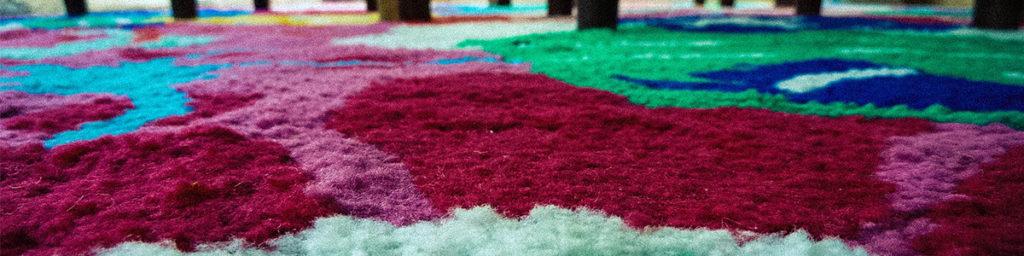 Kamexko Shop Woocom Carpets By Kamex Cover