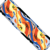 015x1 Kamexko Product Kilim Pateka 300x300