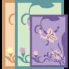083x3 Kamexko Product Kilim Flowers 300x300